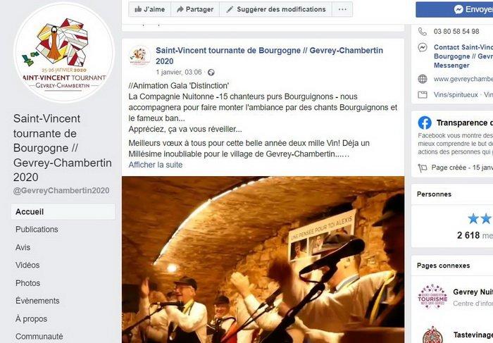CN FB SVT2020 blog